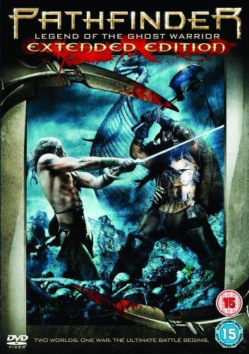 Pathfinder [Import anglais] de 20TH CENTURY FOX