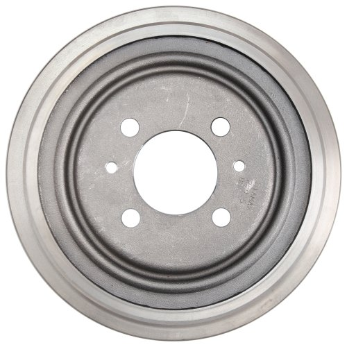 ABS 7189-S Tambour de frein de ABS All Brake Systems