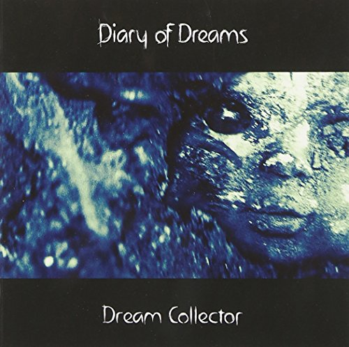 Dream Collector [Import anglais] de ACCESSION