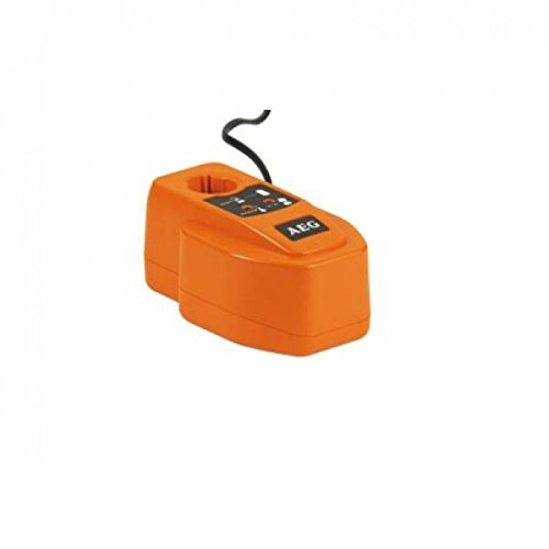 AEG Powertools 0000072 Chargeur pour batteries de 3.6 V de AEG Powertools