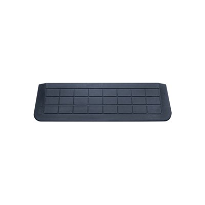 Aidapt Easy Edge Threshold Ramp 1080 x 310mm de AIDAPT