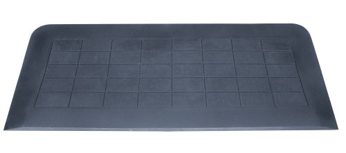 Aidapt Easy Edge Threshold Ramp 1550 x 610mm de AIDAPT