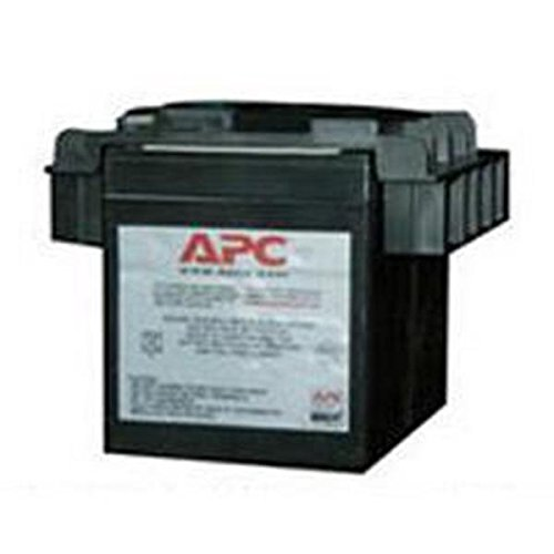 APC Replacement Battery de APC BY SCHNEIDER ELECTRIC
