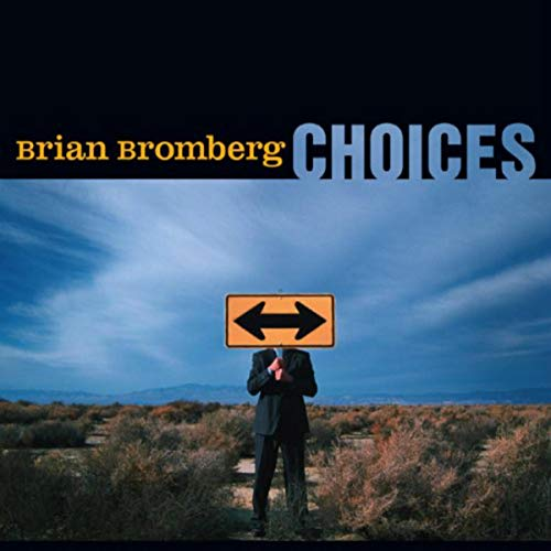 Choices [Import] de ARTISTRY MUSIC