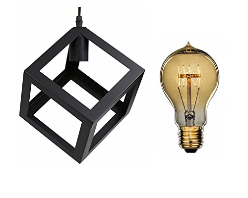 luminaires eclairage suspensions trouver des produits azx sur hypershop. Black Bedroom Furniture Sets. Home Design Ideas