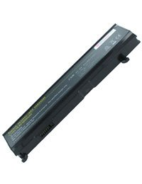 """Batterie pour TOSHIBA SATELLITE M70-204, 10.8V, 4400mAh, Li-ion"" de AboutBatteries"