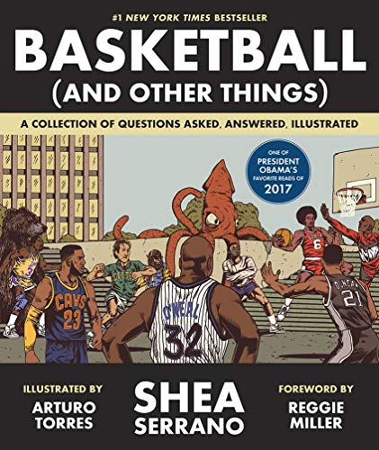 Basket ball and other things de Abrams Image