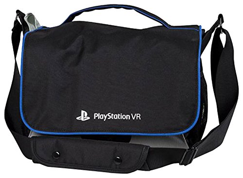 Playstation VR Storage Tasche de Accessories For Technology
