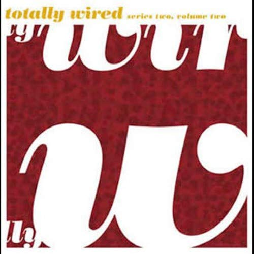 Totally Wired 2 Vol 2 de Acid Jazz