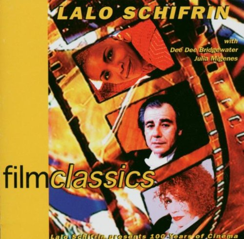 Film Classics de Ada Global, Ltd.