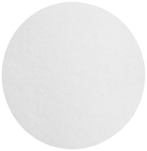Ahlström Oyj 6090-3850 Qualitative-filter-paper (lot de 9) de Ahlstrom