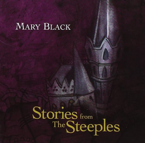 Stories from the Steeples de All Celtic Music