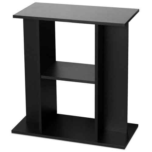 All Pond Solutions MEUBLE ETAGERE NOIR 60x30x70cm de All Pond Solutions