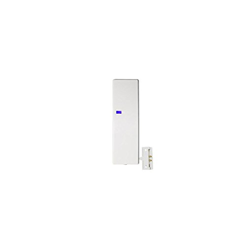 a007219, pyronix WL de We de 2 Way Eau Capteur sans fil 868 mhz de Alphatronics