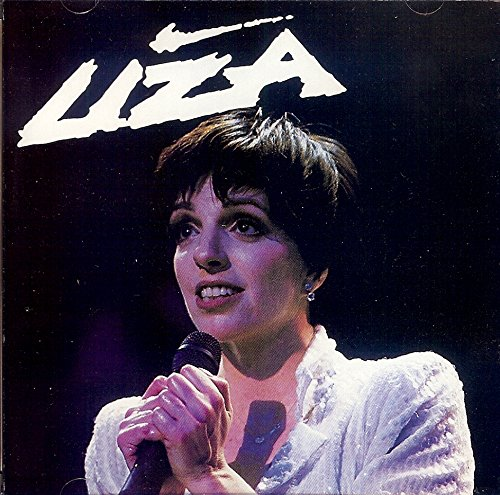 Liza [Import USA] de Amw Inc.
