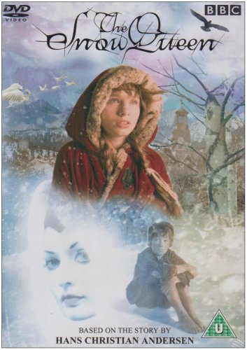 The Snow Queen [Import anglais] de BBC