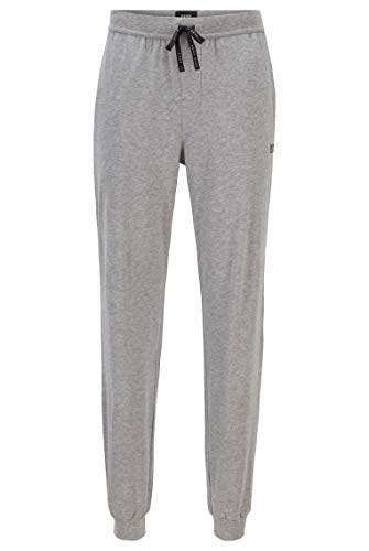 BOSS Hugo Boss Mix & Match Pants, Pantalon Homme, Gris (Medium Grey 033), 42 (Taille Fabricant: Small) de BOSS Hugo Boss