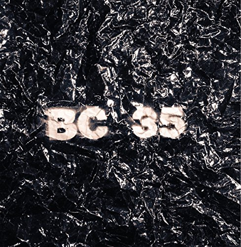 Bc35 [Import belge] de BRONSON RECORDINGS