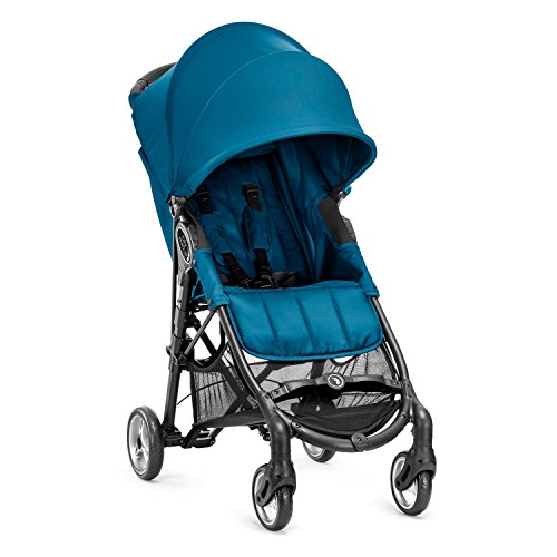 baby jogger city mini Zip Sarcelle de Baby Jogger