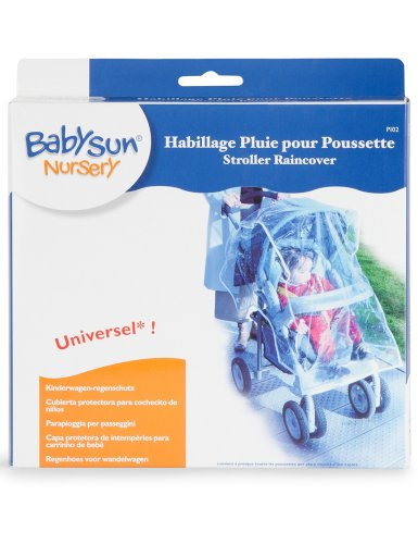 b b et pu riculture trouver des articles babysun en. Black Bedroom Furniture Sets. Home Design Ideas