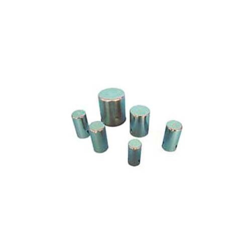 Bellco Verre 2005–00020 Cap-plugs (lot de 144) de Bellco Glass