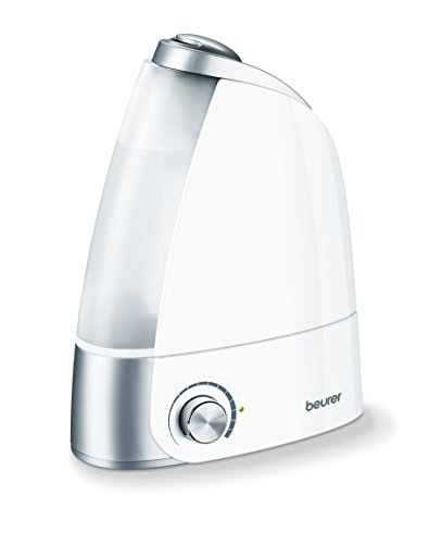 Beurer LB 44 Humidificateur d'air de Beurer