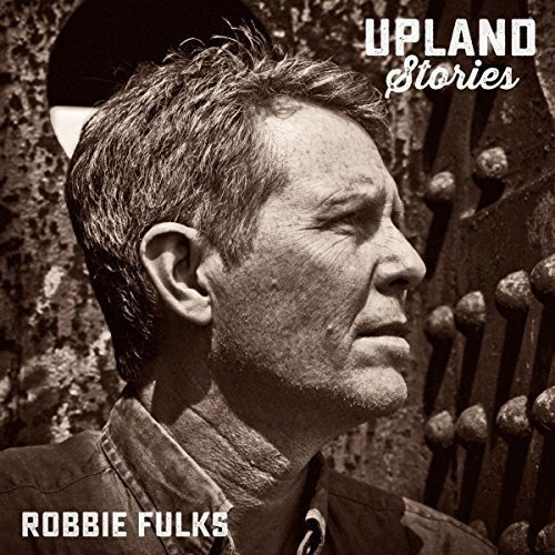 Upland Stories/MP3 Inclus