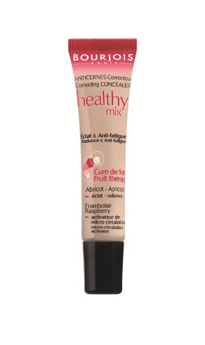 Bourjois Anticernes correcteur Healthy Mix de Bourjois
