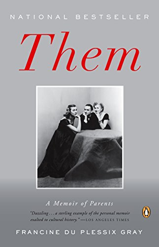 Them: A Memoir of Parents de Penguin Books
