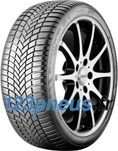 Bridgestone Weather Control A005 ( 195/60 R16 93V XL ) de Bridgestone