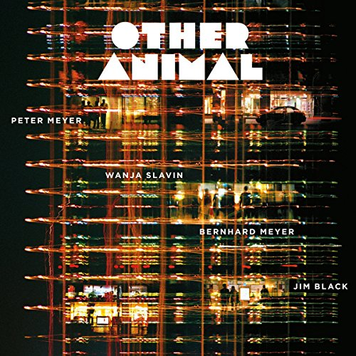 Other Animal [Import allemand] de CD Baby