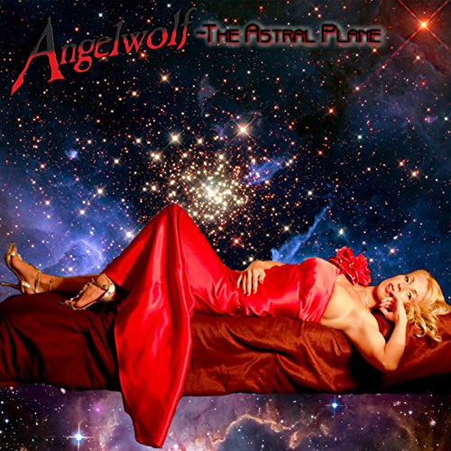 The Astral Plane [Import USA] de CD Baby