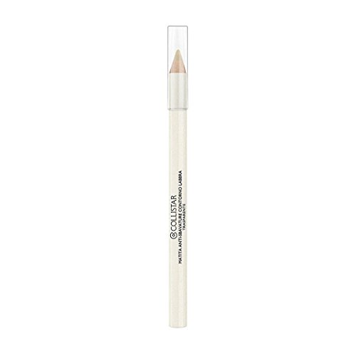 Collistar Smudge Proof Lip Contour Pencil Transparent de Collistar