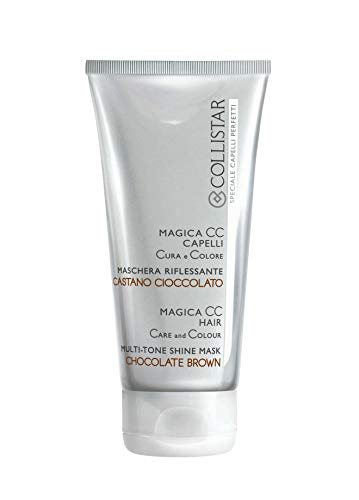 Collistar Magica Cc Marron Oscuro 150 ml de Collistar