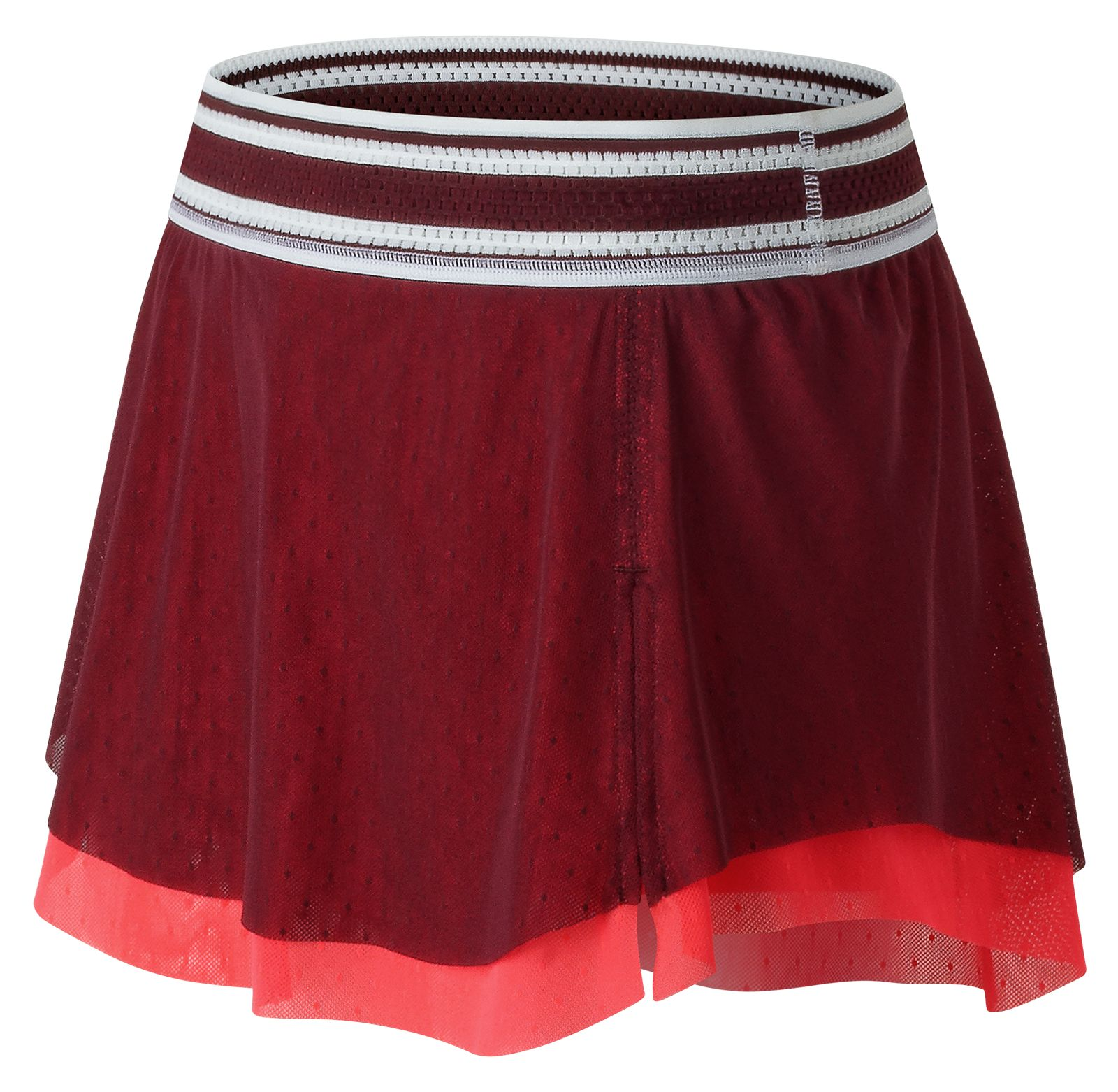 Tournament Skort de Cabernet