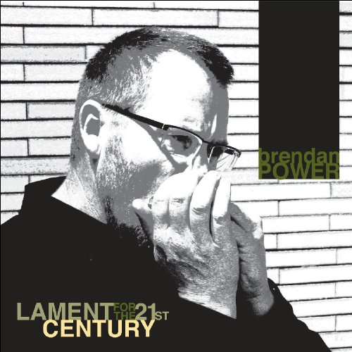 Lament for The 21st Century [Import USA] de Mis