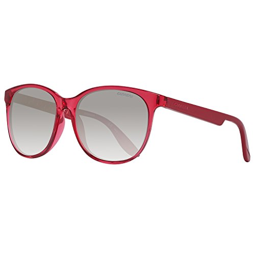 Interplas Carrera 5001 Vqb8y, Montures de Lunettes Homme, Rouge (Red), 56 37a7b7b44543
