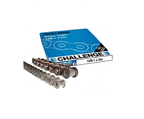 Challenge 151–004 BS inoxydable 06bss-2 Box, 5 m (lot de 5) de Challenge