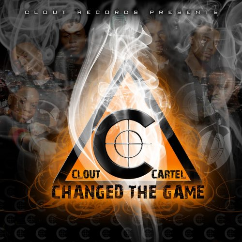 Changed the Game [Import USA] de Clout Records