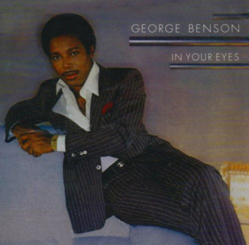 In Your Eyes [Import USA] de Collectables