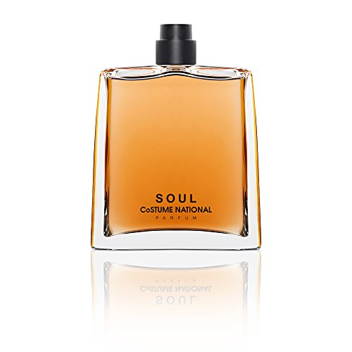 Costume National 6311 C101 Soul Parfum de Costume National