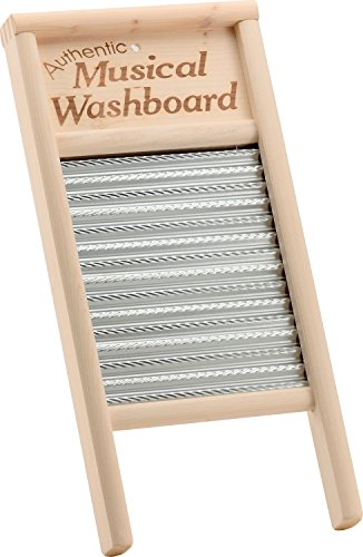 Country Washboard Beige de Country
