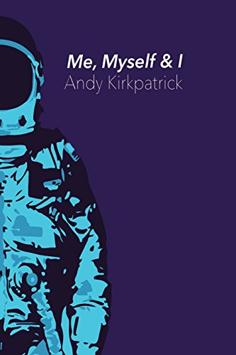Me, Myself & I: The dark arts of big wall soloing de CreateSpace Independent Publishing Platform