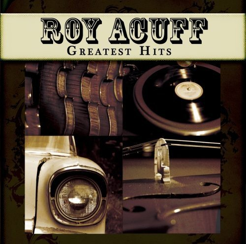 Greatest Hits [Import USA] de Curb
