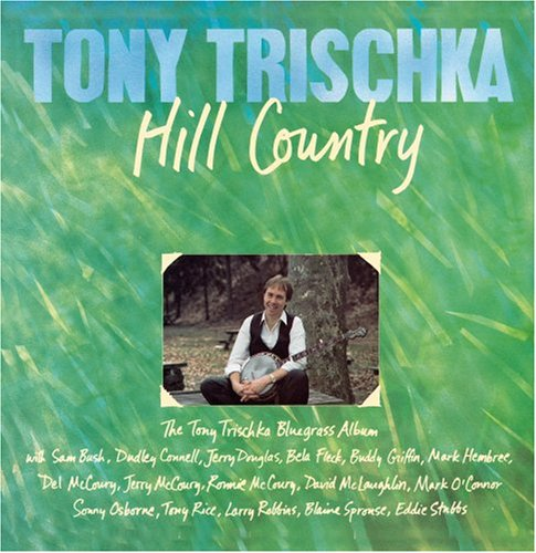 Hill Country [Import USA] de DECCA