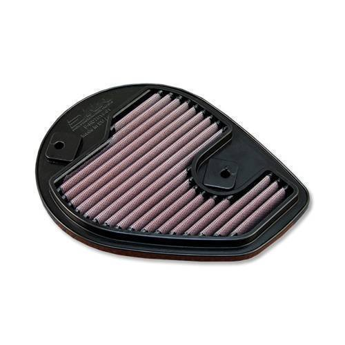 DNA High Performance Air Filter for HD XG 750 Street (15-16) PN: P-HD7N15-01 de DNA Filters