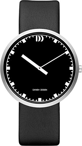 Montre Homme Danish Design IQ13Q1212 de Danish Design