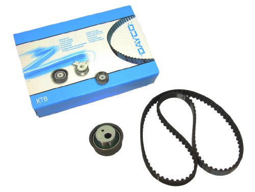 Dayco KTB116 Distribution Kit de Dayco