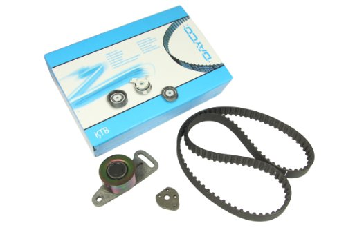Dayco KTB299 Distribution Kit de Dayco