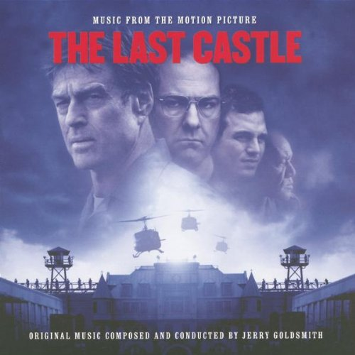 The Last Castle de Decca